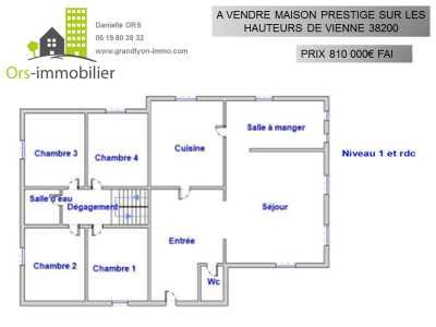IMMOBILIER DE PRESTIGE LES COLLINES DE VIENNE 38200.JPG