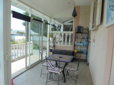 IMMOBILIER VIENNE SUD 38121.jpg