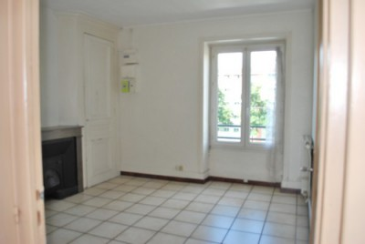 ors immobilier vend appartement.JPG