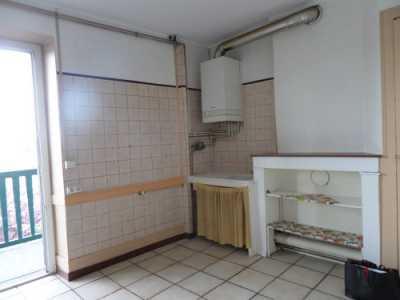 Trouvez votre appartement à vendre à Givors (69700).JPG