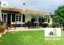 ESTRABLIN 38780 - En lotissement vente maison.JPG