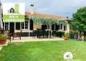 SOUS COMPROMIS ESTRABLIN 38780 - En lotissement vente maison.JPG