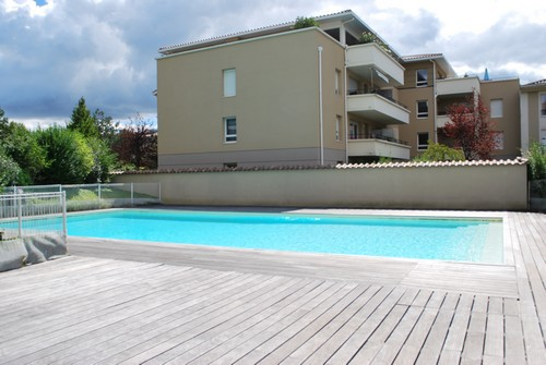 ors immobilier vourles.JPG