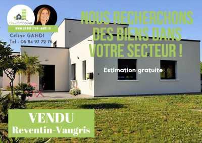 REVENTIN VAUGRIS VENDU.JPG