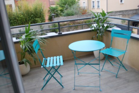 mions vend appartement ors ghislaine.JPG