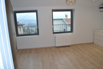 ors immobilier vend dardilly appartement.JPG