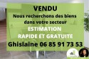 VENDU SAINT LAURENT D'AGNY  PAR GHISLAINE ORS IMMOBILIER.JPG