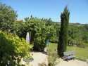 Villa à vendre à Lupé 42520.jpg