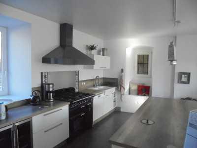 Annonce immobiliere Pilat Rhodanien Lupé 42520.jpg