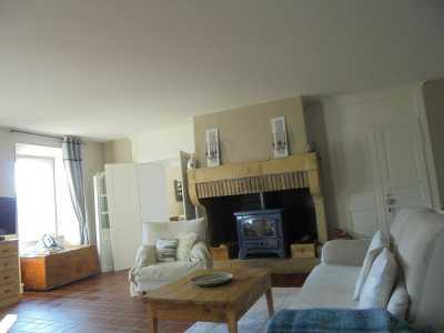 Pilat immobilier vente maison Lupé 42520.jpg