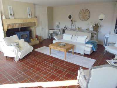 Lupé 42520 Pilat Immobilier maison à vendre.jpg