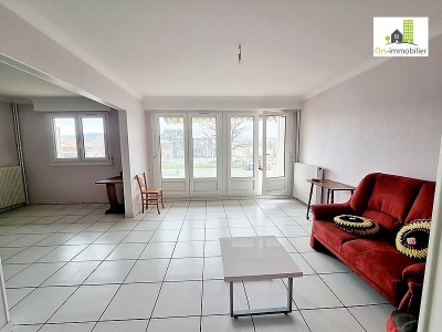 ORS IMMOBILIER A VENDRE LUMINUEX TYPE 3 PONT-EVEQUE 38780.jpg