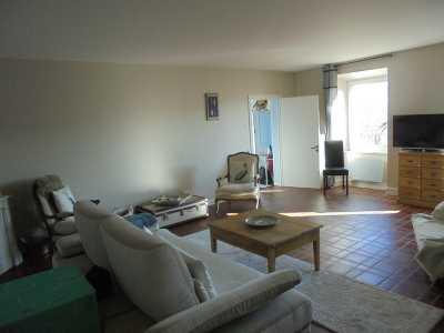Pilat immobilier maison à vendre Lupé 42520.jpg