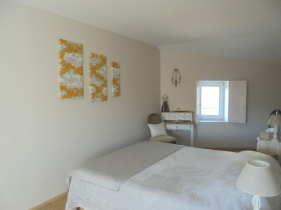 MAISON D'HOTE A VENDRE LUPE 42520.jpg