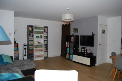 ors immobilier vend appartement st genis les ollieres.JPG