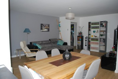 vend appartement st genis les ollieres.JPG