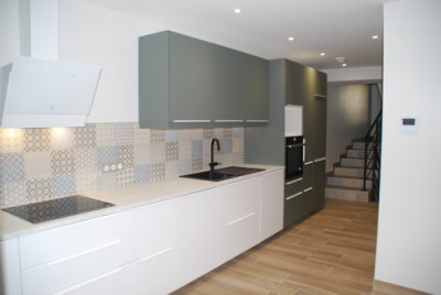 3 ors immobilier vend appartement dardilly.JPG