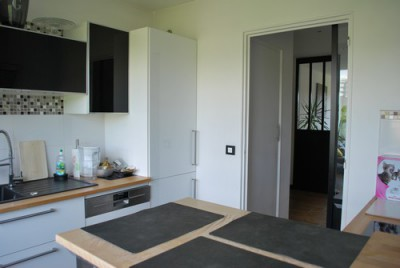 ECULLY VEND APPARTEMENT.JPG