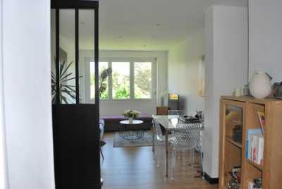 VEND APPARTEMENT ECULLY ORS IMMOBILIER.JPG