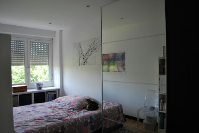 ORS IMMOBILIER ACHAT APPARTEMENT ECULLY.JPG