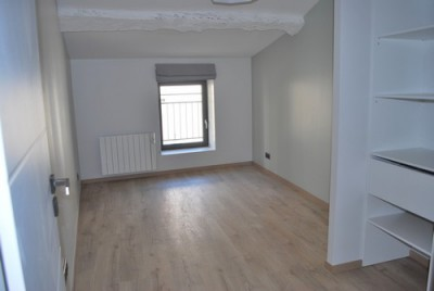 APPARTEMENT A VENDRE DARDILLY.JPG