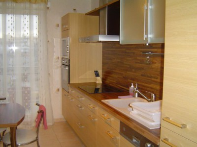 appartement 69008 ORS IMMOBILIER.JPG