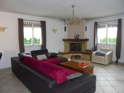ANNONCES IMMOBILIERES CULIN 38300.jpg