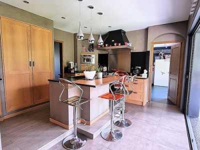 cuisine maison charly .jpg