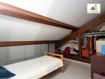A VENDRE MAISON DE VILLE 2 CHAMBRES AVEC STUDIO INDEPENDANT ST MAURICE L'EXIL 38150.jpg