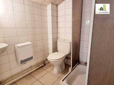 A vendre maison de ville a rénover sur Condrieu 69420 au sud de Lyon.jpg