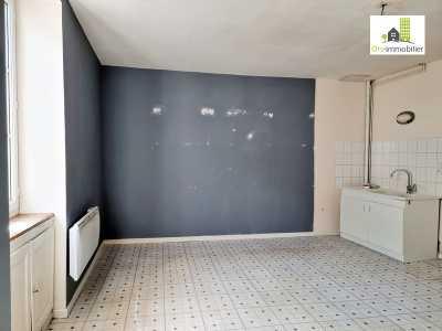 A vendre maison à rafraichir dans quartier prisé de Condrieu à proximité de  la gare des Roches-de-Condrieu 38370.jpg