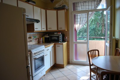 ors immobilier loue appartement .JPG