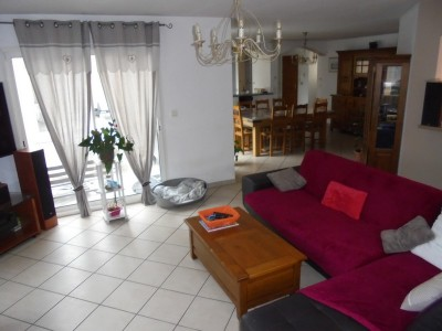 ANNONCE IMMOBILIERE MAISON CULIN 38300.jpg