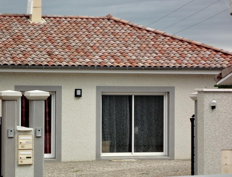Maison louer 75 m villette de vienne 38200 - Piscine villette de vienne ...