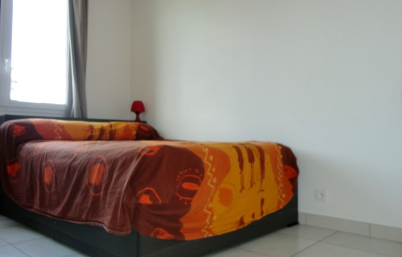 vend chasse sur rh ne appartement t3 64m. Black Bedroom Furniture Sets. Home Design Ideas