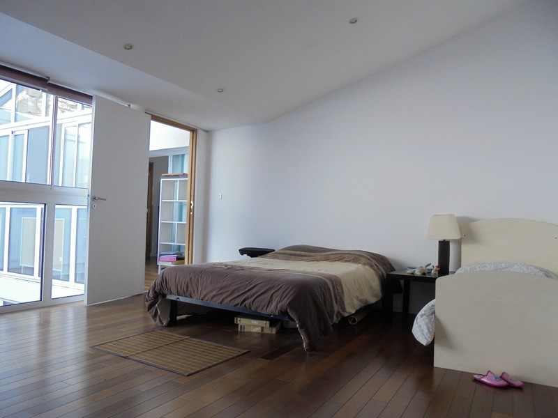 Acheter maison villa loft taluyers 69440 maison for Immobilier loft