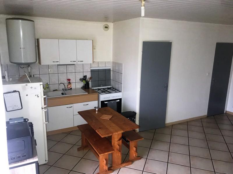 A vendre appartement vienne 38200 for Appartement atypique vienne 38200